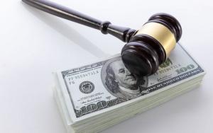 债务人无力偿还贷款,法院可以将其房产拍卖吗?