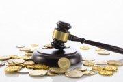 行政复议机构如何审查具体行政行为的合法性