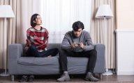 离婚时财产如何分割