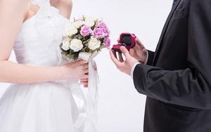 离婚后,我们的婚房该给谁?